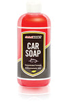 Detail Addict Car Soap 16oz