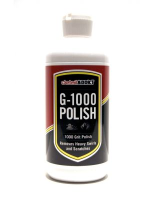 Detail Addict G-1000 16oz
