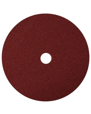 "5"" Uro-Tec™Maroon Medium Cut/Heavy Polishing Foam Pad"