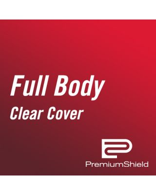 Premium Shield Full Body
