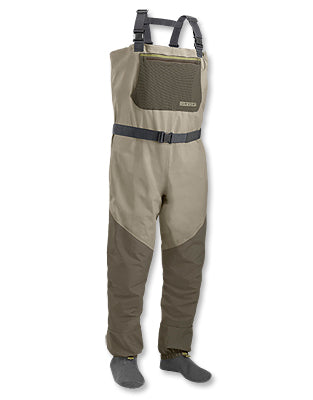 Kid's Encounter Waders