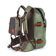Thunderhead Chest Pack - Shale