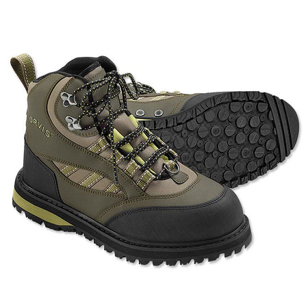 Women's Encounter Wading Boots