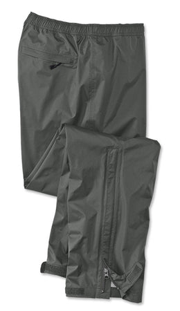 Encounter Rain Pant