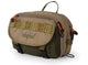 Blue River Chest/Lumbar Pack