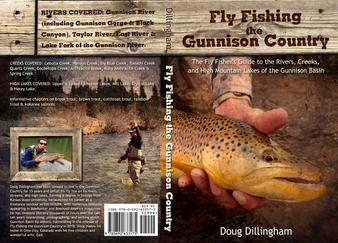 Fly Fishing the Gunnison Country