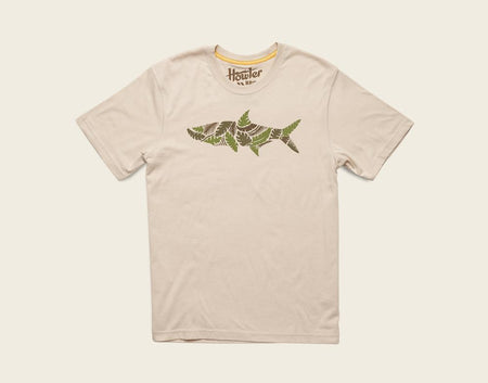 Jungle Tarpon T-Shirt