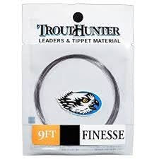 TroutHunter Finesse Leader