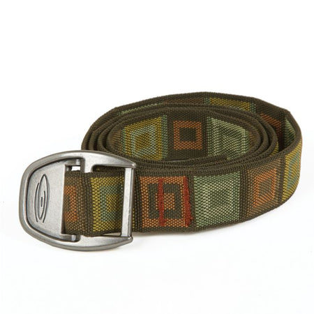Fishpond Jacquard Belt