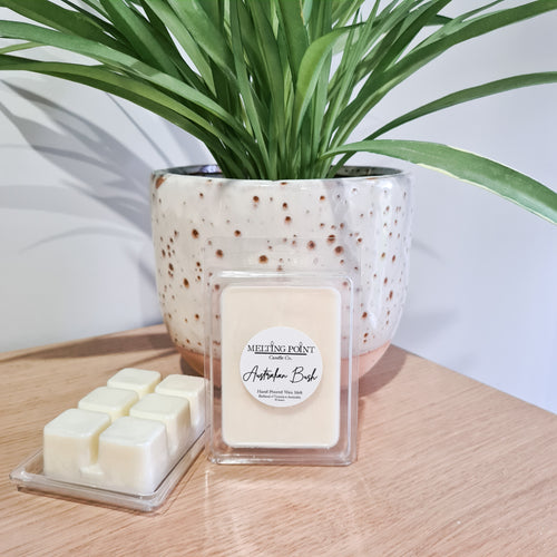 Australian Bush | Soy Wax Melt