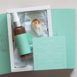 Uluna Joy mist kit