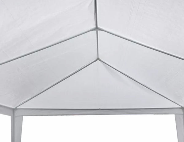 Products Page 2 Mypartytent