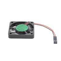4007 40MM 4CM 40*40*7 DC 5V Cooling Fan for NVIDIA Jetson Nano Developer Kit