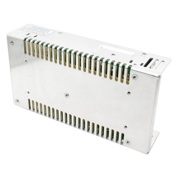 24V 10A Single Output 250W Switching Power Supply for