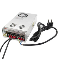 24V 10A 250W Switching Power Supply for Raspberry Pi X450 DAC+AMP Expansion Board