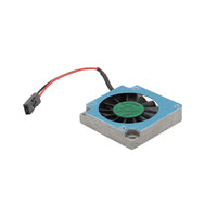 LattePanda Super-Mute Cooling Fan with Heat Sink