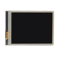 Raspberry Pi Zero (Zero w) 2.8 inch 640x480 HD Touchscreen