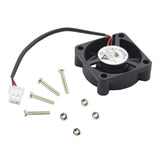 V31 Mini Cooling Fan for Raspberry Pi, NESPi Case