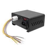 X10-RTR R-CORE Transfermer Power Supply Kit