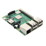 Raspberry Pi 3 Model B+ (Plus)