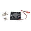 Mini Cooling Fan for Raspberry Pi/Orange Pi