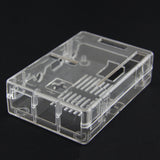 Raspberry Pi GPIO Available ABS Case
