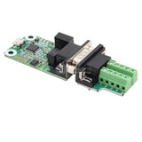 Raspberry Pi  4 Model B USB to CAN Converter Module for Raspberry Pi Zero/Zero W / 2B / 3B / 3B+/4B