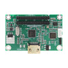 Geekworm LVDS To HDMI Adapter Board with LVDS Cable