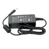 DC 5.5x2.5mm 12V 3A Power Supply EU/US/UK Plug for Raspberry Pi X830 V2.0