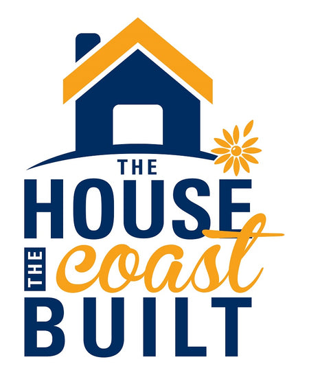 The House The Coast Built