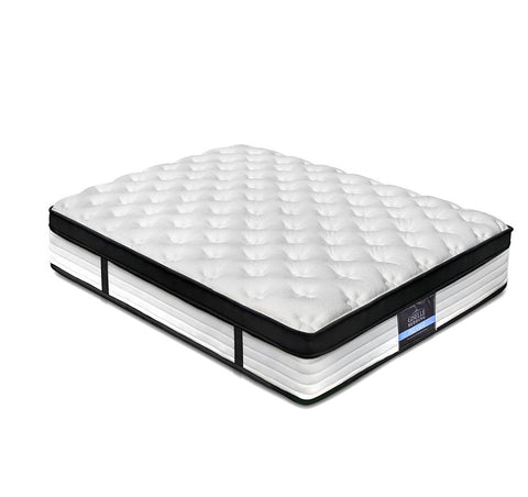 King Bed mattress