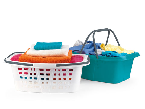 Laundry essentials pack