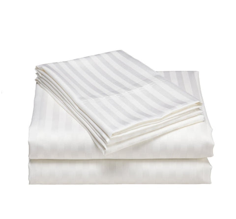 King Bed sheet set