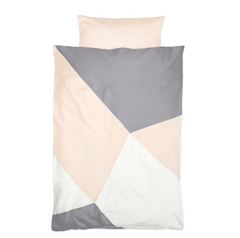 Single Bed doona cover