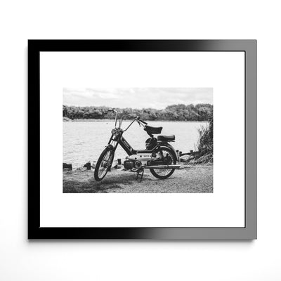 Art prints of minimalist photography. Browse our online art prints store or visit our art prints shop in Temple Bar, Dublin.