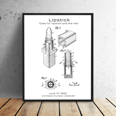 Art prints of original US patents. Browse our online fine art print store or visit out fine art print shop in Temple Bar, Dublin.