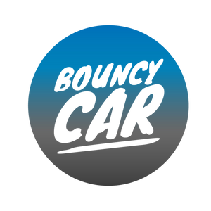 Bouncy Car