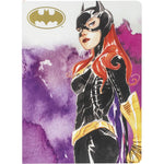 Batgirl Softcover Journal
