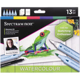 Watercolour Discovery Kit