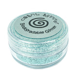 Cosmic Shimmer Tropical Tide Biodegradable Glitter