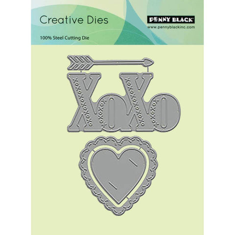 Your Love Creative Dies