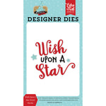 Remember The Magic Dies: Wish Upon A Star