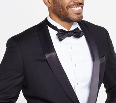 Style, Comfort, and Confidence: A Guide to Buying the Right Tuxedo