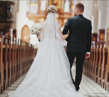 How Has COVID-19 Affected Wedding Plans?