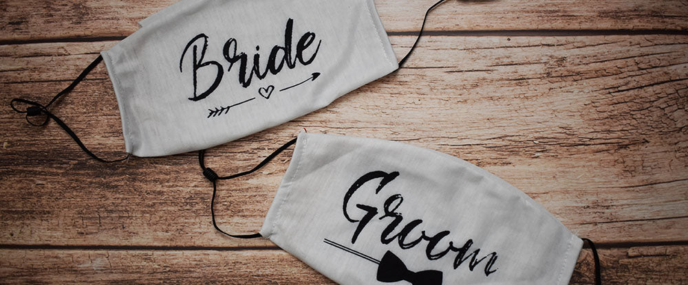 Wedding Planning with COVID-19