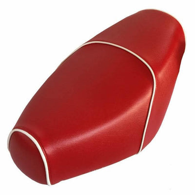 Genuine Buddy Lipstick Red Seat Cover