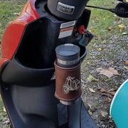 Scooter Gifts Handmade Coozie Drink Holder