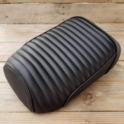 Honda Ruckus Mini Pleat Seat Cover Cheeky Seats