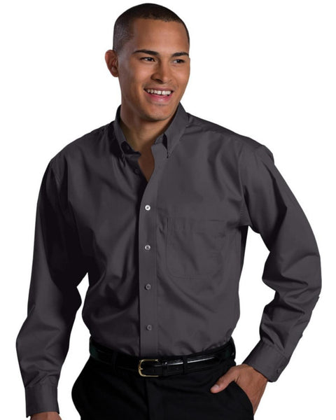 lightweight shirt, men's shirt
