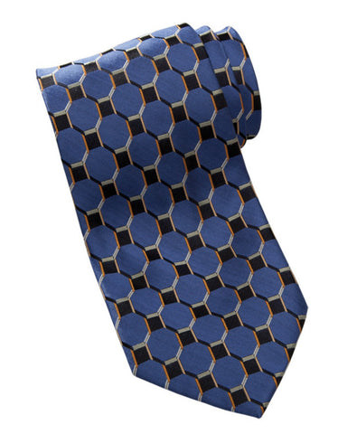tie, men's tie, dinner server tie, office worker tie, daily tie